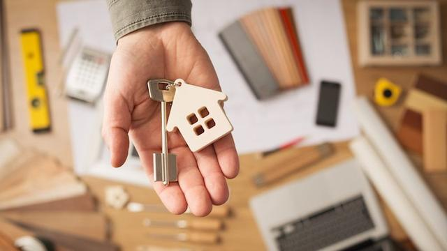 购房资格如何界定,谁能在厦门买房?市国土局给出权威答案!