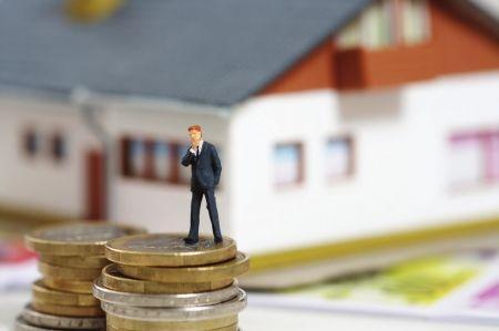 传统买房投资观念,特别耽误赚钱!