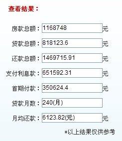 """万水千山""""粽""""是情 9600元/平起买热盘"""