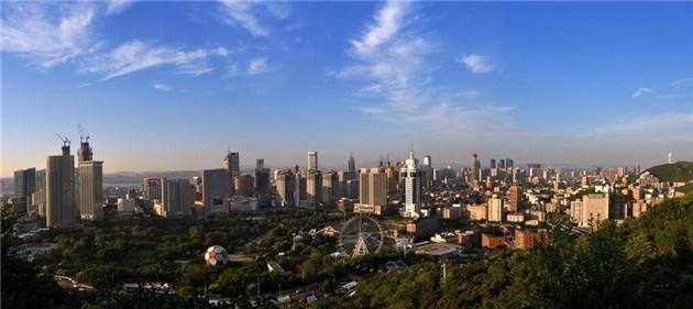 10天12个城市楼市调控升级 或加码促房地产降温 房产厦门站 腾讯网图片