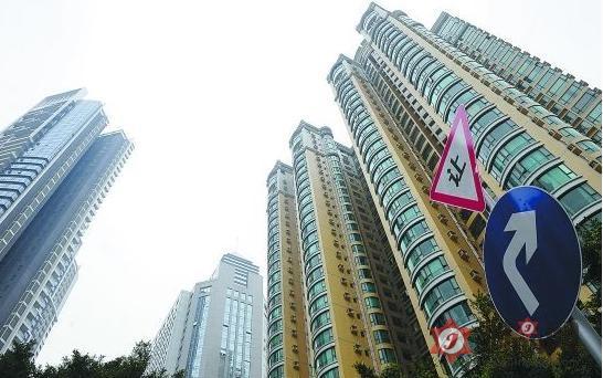 厦门房地产投资占GDP比例达3成 对房地产依赖度高