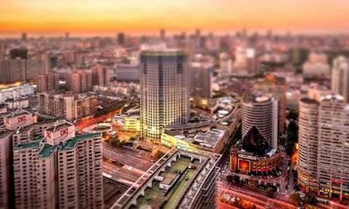 [腾讯导购]厦门高价地项目陆续入市 区域房价或被改写