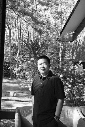 """厦大教授入选""""当代中国百名建筑师"""" 厦仅1人"""
