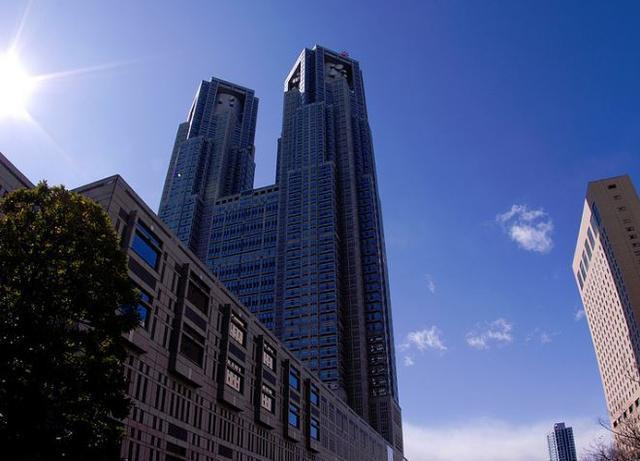 古龙地产8.8亿夺厦门角美商住地 去配建楼面价1.6万平