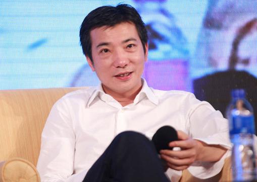 2018中国互联网富豪榜发布 厦门有三位上榜