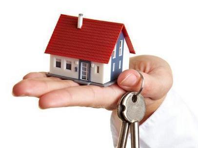 购房不是简单的事 为什么总是买不对?