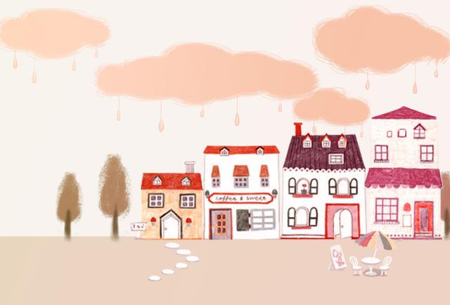 人的一生中应拥有三套住房 不懂买房肯定吃亏