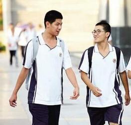 福建:新高考方案今年将出台 试点现代学徒制招