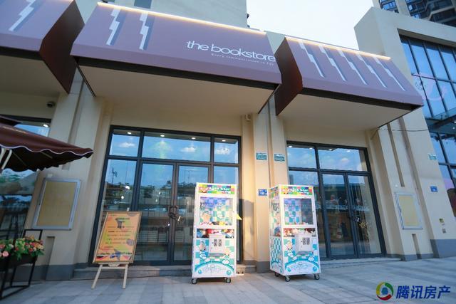 国贸商城同悦:掘金商业新领地,领创街区新生活
