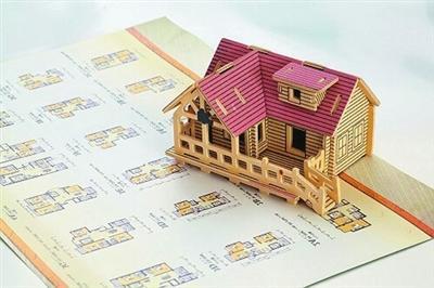 买房人必须注意:这些黑户型绝对不能买!