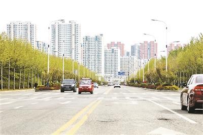 6个被约谈城市楼市调控升级 西安约谈42家开发商