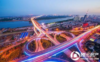 地铁、机场、香山公园及特色小镇 翔安的步伐又快了