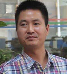 张宁波:限制外地购房有影响 征20%个税是要害