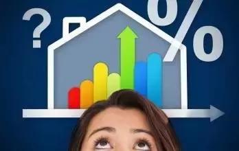 买房参考:小区大小的利与弊,一个不得不考虑的问题
