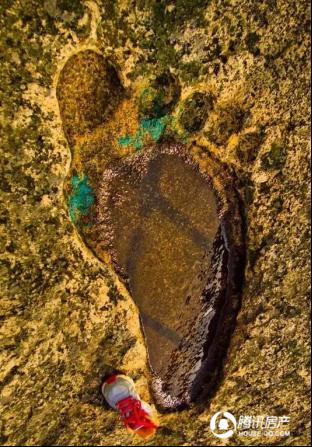 【澎湖湾·美伦墅】厦门湾南岸风景之——南太武山