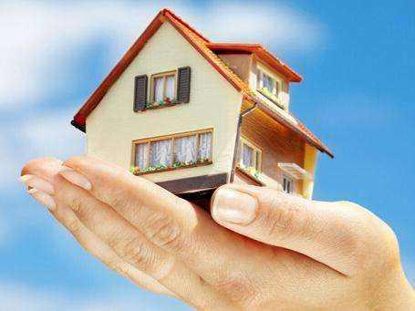 厦门发放首笔住房租赁贷款 将让贷款租房成为现实
