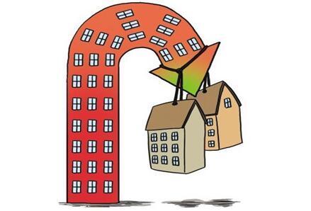 厦门楼市降温态势已有端倪?下半年或成购房好时机