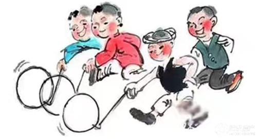 """六一儿童节! 且看厦门楼市""""欢乐之旅"""""""