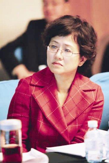 福信集团黄曦蝉联福建女首富 身家90亿元
