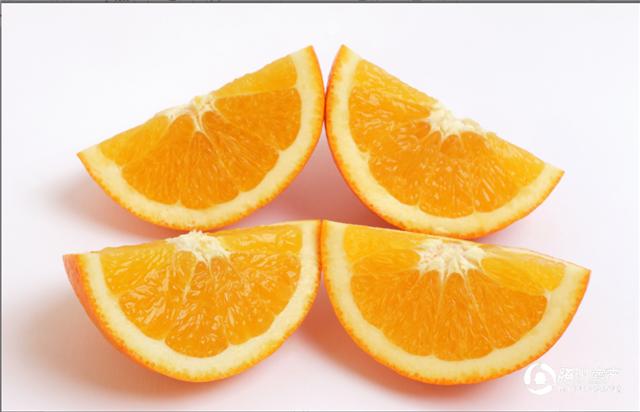 天气预报!厦门周末普降甜橙!还不来抢?!