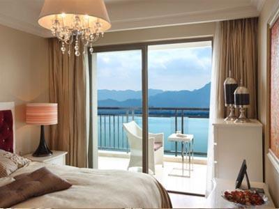 买房必须注意:哪个朝向的户型最适合居住?