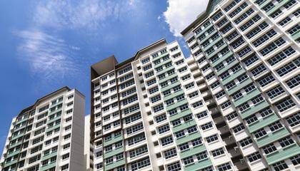 资本加持 催生长租公寓发展新模式