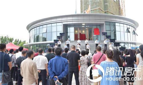 浙江大学CCE中心金都缘桥学院荣耀揭牌!