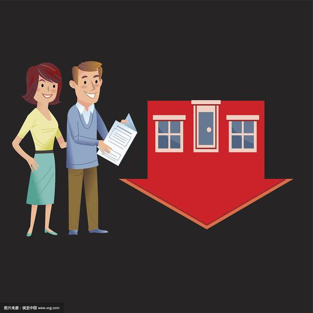 住宅供应紧缺 厦一手房上周成交量出