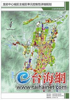 重庆主城区人口_武汉市主城区人口
