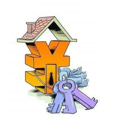 还为买房烦恼 不轻易透露的刚需买房价攻略