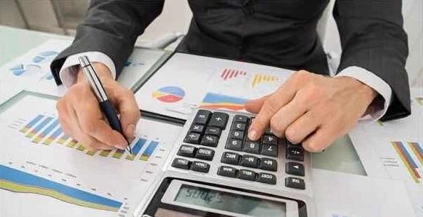 买房贷款怎么样更容易通过?八成人都不知道这些