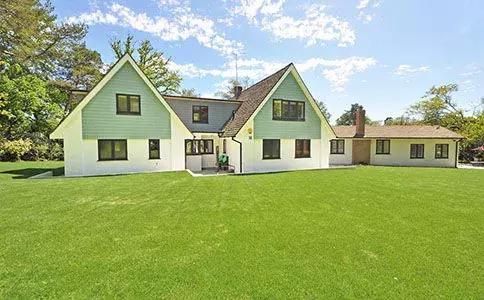 小产权房与40年、50年、70年房屋产权,你了解多少?