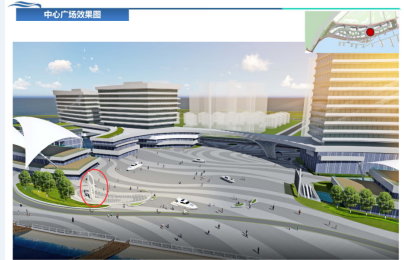 """超级福利!""""海洋文化广场""""雕塑设计方案公开征集!10万赏金等你瓜分"""