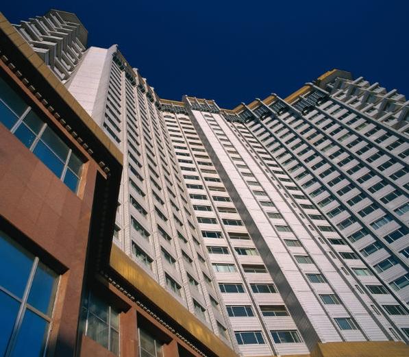 买房楼层怎么选? 1~33层利弊全分析!