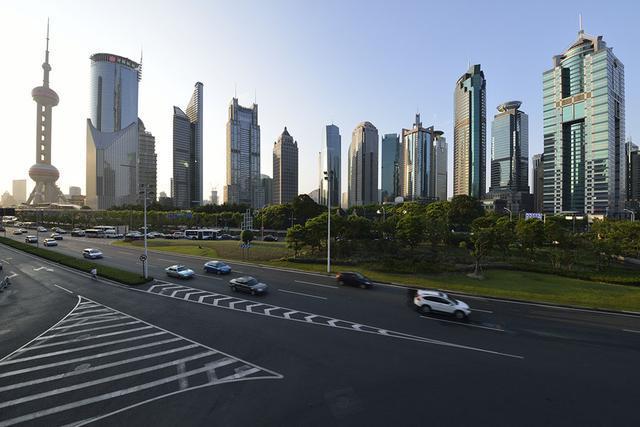二三线城市怎么选性价比高的好房子?