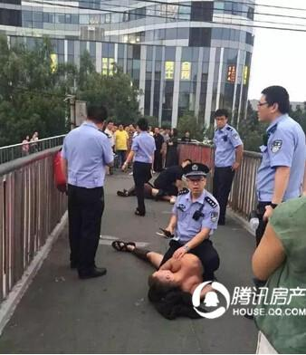 北京羽毛球夏令营