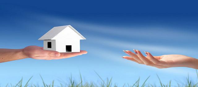 习近平要求降低商品住房价格 房价要暴跌?