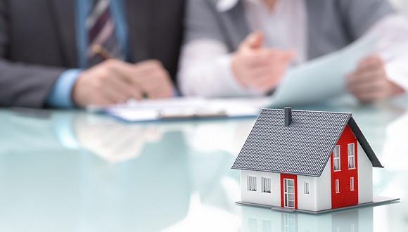 就算房价再怎么便宜 买房这四类房子最好别去碰!