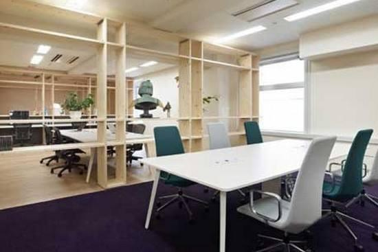 鑫源中心配套完善 打造西二环内企业办公前瞻