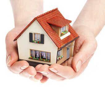 """银行严查""""房抵贷"""" 想贷款买房的你还有什么招?"""