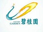碧桂园展销中心宣传片
