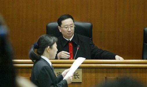 西安一业主不掏物业费 物业告上法庭