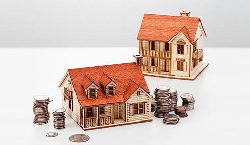 """集体租赁住房和""""小产权房""""有本质的区别"""
