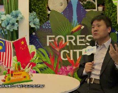 专访著名经济学家—王福重