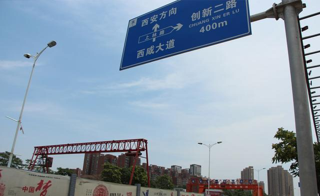 国润城坐落黄金发展地段 双地铁环绕尽享便利
