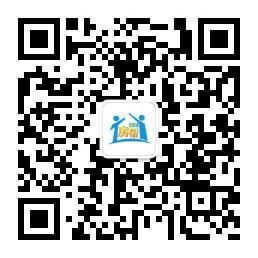 最新消息:2017西安小学初中学区划分出炉