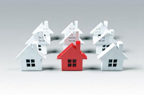 购房者买房需看潜力 新手选房五大注意事项