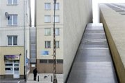 """全世界""""最窄小""""豪宅!宽仅1.2米 里面的装修太惊艳了"""
