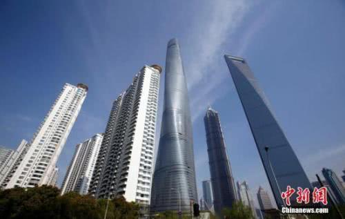 楼市调控新风向:限制企业买住房扩大至一线城市