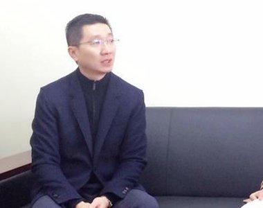 王耀光:碧桂园进驻西安市场